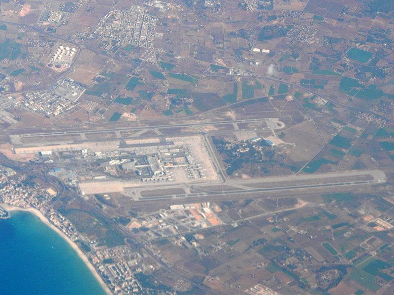 Dortmund Alicante