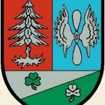 Wappen der Gemeinde Nordholz