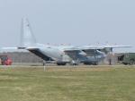 C-130T VR-62 Jacksonville