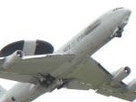 E-3A LX-N 90459