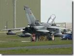 Tornado ECR 46+57