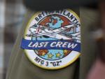 Last Crew 61+03
