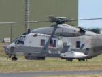 NH90-NFH Italien