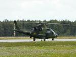 A109LUH Hkp15