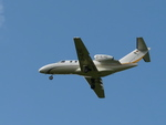 D-ILHC Cessna 525 Citation CJ1+