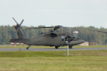 UH-60A Blackhawk 87-24642 US Army 1-214th Avn