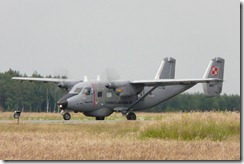 An-28 1116
