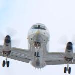 P-3C 60+07
