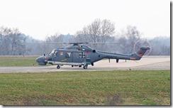 Lynx Mk.88A 83+19