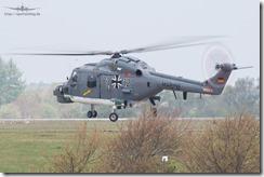 Lynx Mk.88A 83+12 mit 1/50