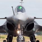 """Nato Tigermeet 2014 Jagel"""