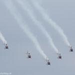 Luchtmachtdagen 20014 Gilze-Rijen