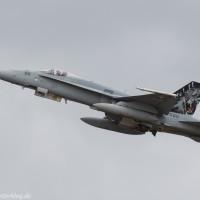 Nato Tigermeet 2014 Jagel