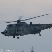 Sea King 89+68 MFG5 ETMN