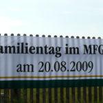 familientag2009