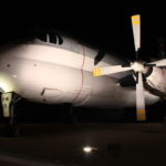 Nachtbild Gateguard 61+06 Atlantic MFG3