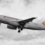 Germanwings Airbus A319-132 D-AGWA