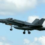 EF-18A+ C.15-61/12-19 ALA 12