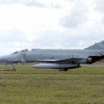 F-4F 38+00