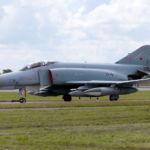 F-4F 38+57