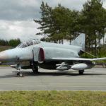 F-4F 38+48