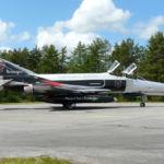 F-4F 37+03 JG.71 (special c/s)