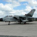Tornado ECR 46+50 JBG.32