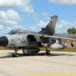 Tornado IDS 45+51 AG.51