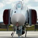 F-4F 38+42