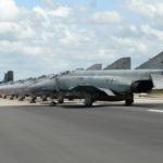 11 F-4F