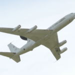 E-3A LX-N90451