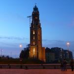 Bremerhaven Havenwelten
