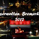 Wasserwelten 2012