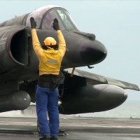 Dassault 40 Ans Super Etendard