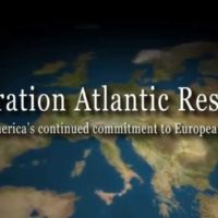 Operation Atlantic Resolve - Overview