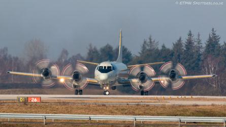 P-3C 60+08