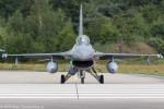 Luchtmachtdagen-2014-Gilze-Rijen